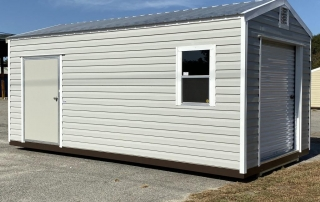 LaGrange GA Portable Mini Garages