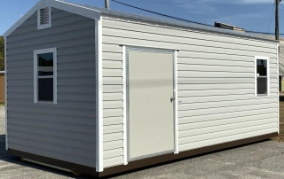 Portable Mini Garages Auburn AL