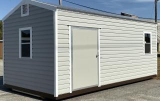 Portable Mini Garages Auburn AL