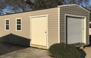 Portable Mini Garages LaGrange GA