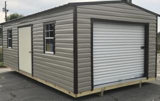 Portable Mini Garages Phenix City GA