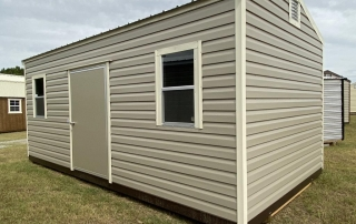 Portable Mini Garages in Columbus GA