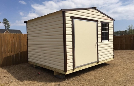 Portable Utility Sheds Phenix City GA