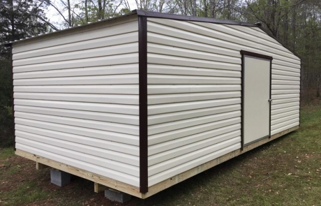 Portable Utility Sheds in LaGrange GA