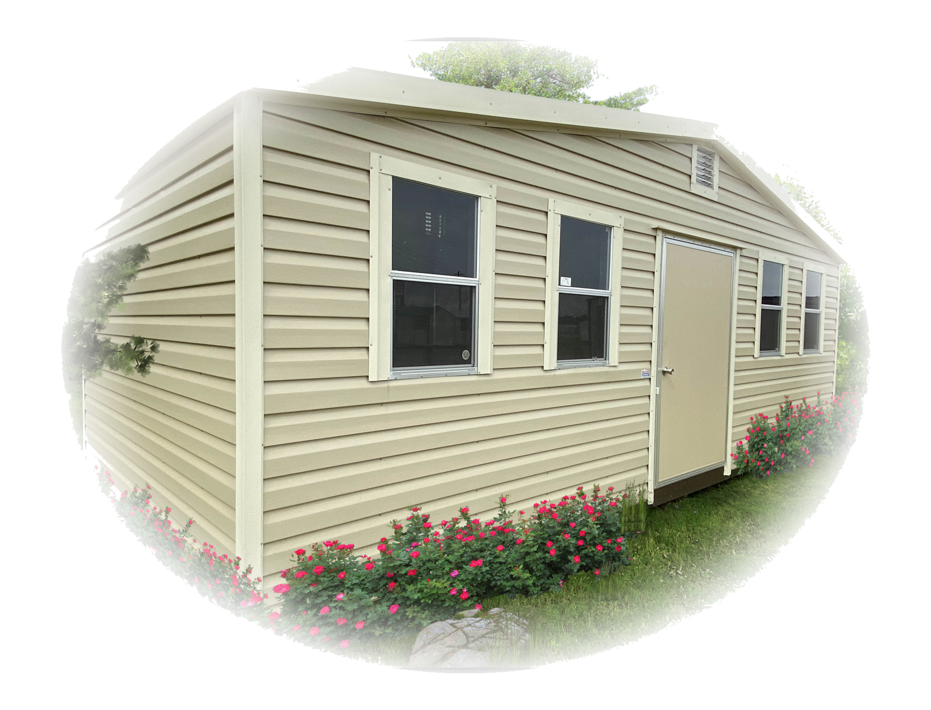 rent to own sheds montgomery